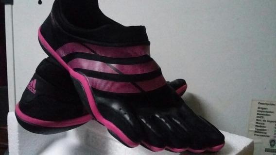 Zapatillas Adipure Training Originales Envío Gratis!