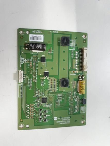 Placa Inverter Tv Gradiente M420-fhd