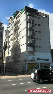 Apartamentos En Ventamls #15-11548