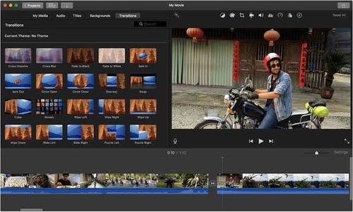 Imagem 1 de 4 de Edição De Vídeos