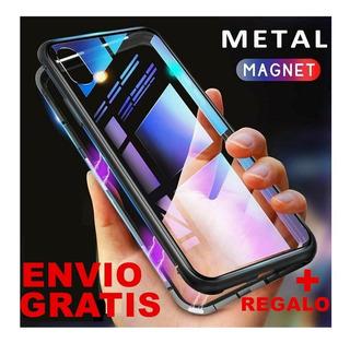 Capa Capinha Case Magnética Huawei Mate 10 Envio Gratis