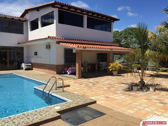 Casas Venta Higuerote. Mls 18-4442 Ns 0414-3776564