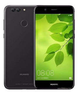 Huawei Nova 2 Plus Bac-l22 4gb 128gb Dual Sim Duos