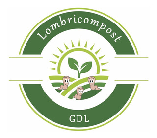 25 Kg Humus De Lombriz