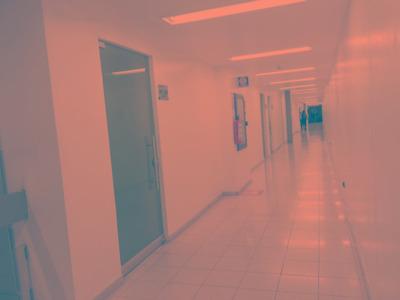 Oficinas En Arriendo Santa Cecilia Modelia 550-1665