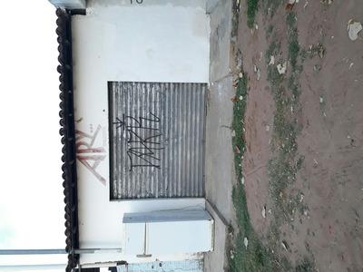 Em Pitimbu