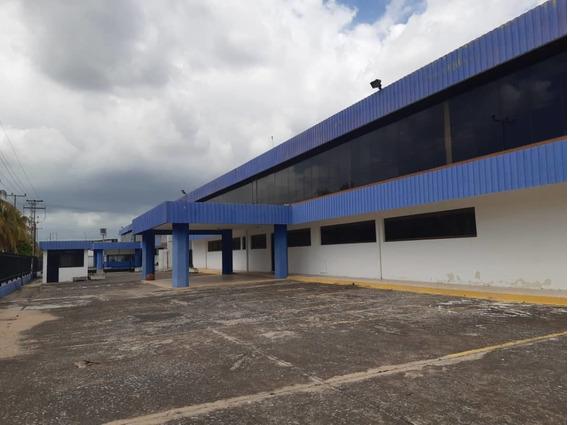 Galpones En Venta Zona Industrial Norte