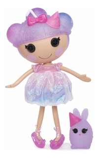 Lalaloopsy Frost I. C. Cone - Cod. 3019
