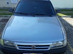 Chevrolet Astra 1995