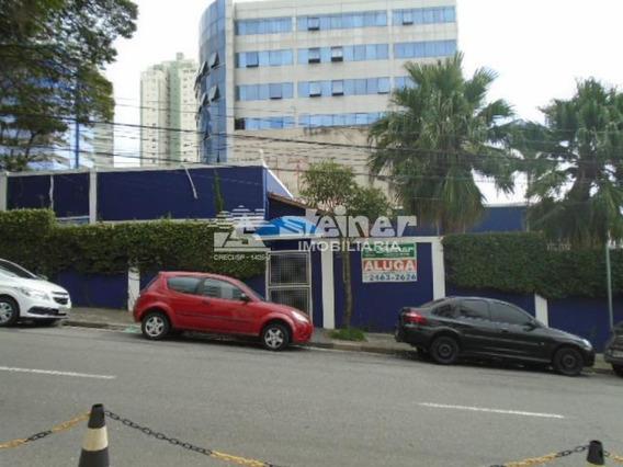 Aluguel Casa Comercial Maia Guarulhos R$ 34.000,00