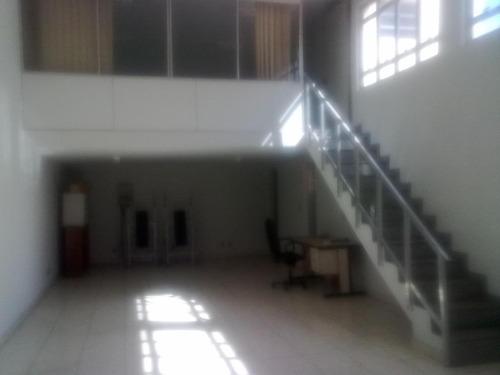 Salão À Venda, 300 M² Por R$ 5.500.000 - Vila Formosa - São Paulo/sp - Sl0740