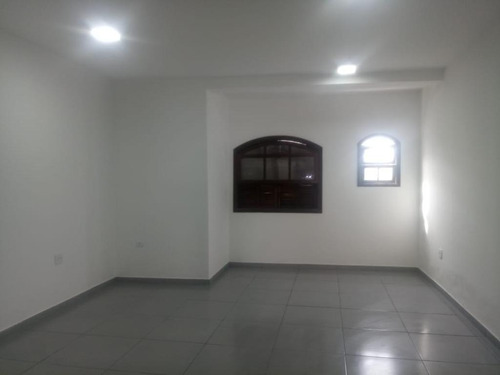 Imagem 1 de 14 de 985- Excelente Apartamento Em Perdizes 70m²