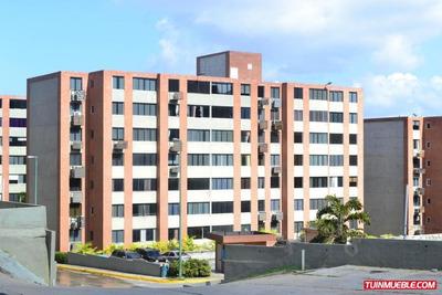 Apartamentos En Venta Dv Mv Mls #17-15296