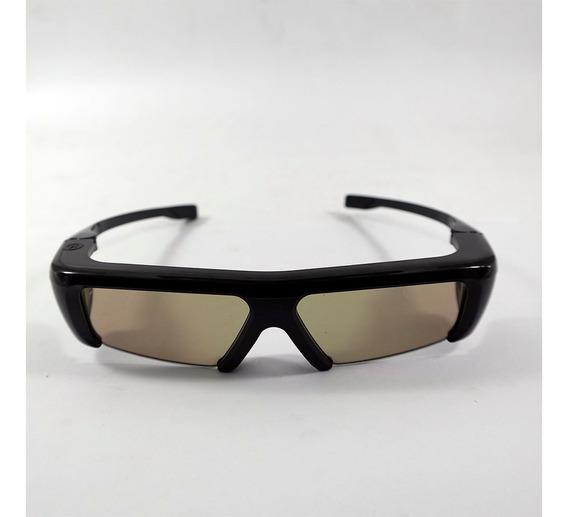 Óculos 3d Ativo Ssg-3100gb 1 Unidade Original | Bn96-25573a
