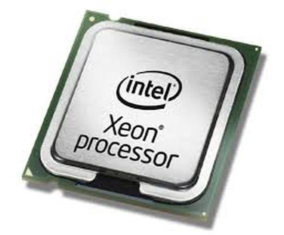 Processador Intel Xeon X5050 2c 3.0 Pn Hh80555kf0804m