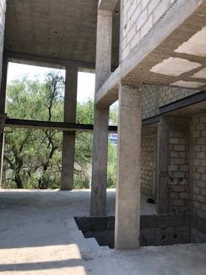 Ev1355.- Exclusiva Para Usted, Residencia Completamente Nueva. Fracc. Las Vilas.
