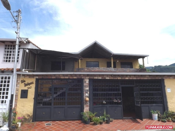 Deposito En Alquiler En San Cristobal