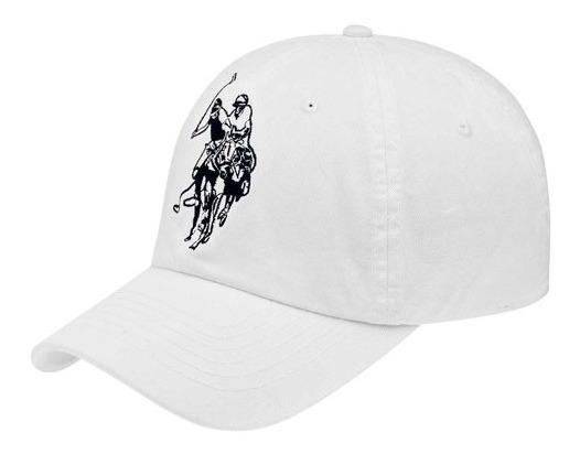097-194 Gorra Importada Hombre U.s. Polo Assn. Usrcap-44-229