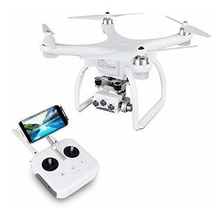 Upair 2 Ultrasonic Drone Fpv Drones Camara Adults 4k Uhd L ®