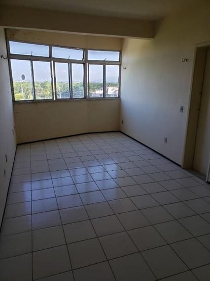Apartamento Com 3 Dormitórios À Venda, 140 M² Por R$ 225.000 - Dionisio Torres - Fortaleza/ce - Ap2981