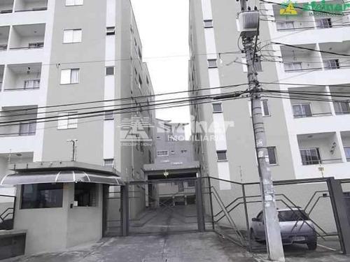 Venda Apartamento 2 Dormitórios Jardim Dourado Guarulhos R$ 285.000,00 - 34154v
