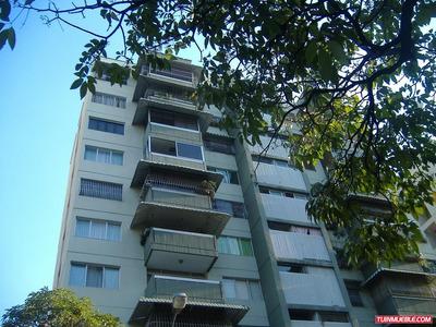 Apartamentos En Venta Ref. 30000