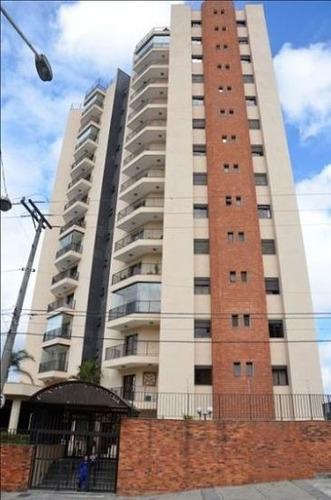Imagem 1 de 15 de Venda Residential / Apartment Vila Maria São Paulo - V16626