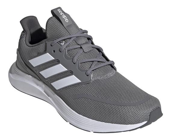 Champión Calzado adidas Energyfalcon Running Dama Mvd Sport