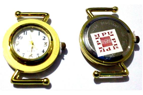 55 Relógios Feminino Lote Atacado Kit Da Tinelli Shop