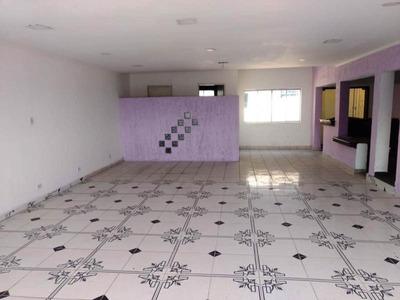 Ref.: 7466 - Sala Em Osasco Para Aluguel - L7466