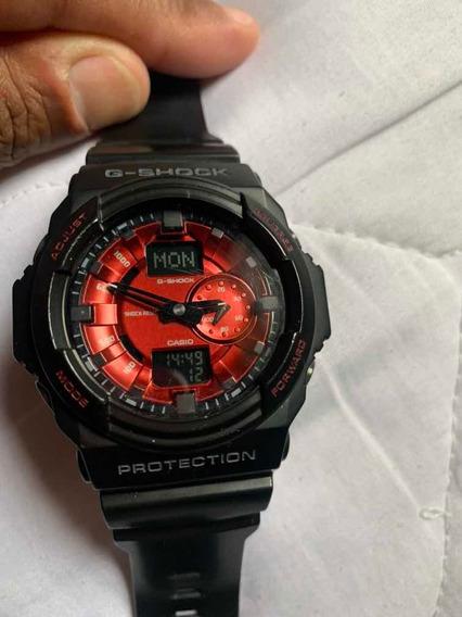 G-shock Ga150