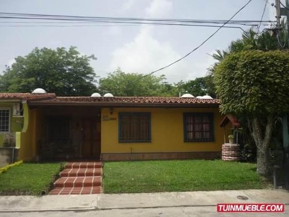 Casas En Venta Valparaiso Barquisimeto Lara