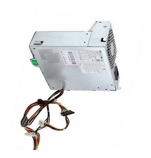 Tarjeta Madre Hp Compaq Dc7800 - Artículos de Computación en