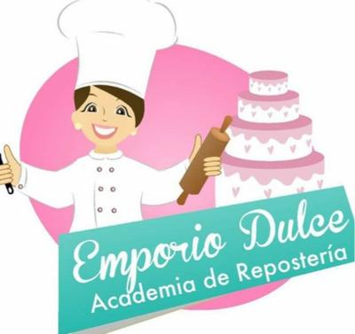 Cursos De Repostería, Pastelería Y Panadería Maracaibo
