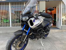 Yamaha Super Tenere C/acc Hobbycer Bikes