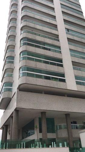 Imagem 1 de 9 de Apartamento Com 3 Dorms, Caiçara, Praia Grande - R$ 750 Mil, Cod: 793 - V793