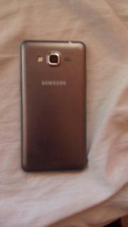Samsung Galaxi Gran Prime