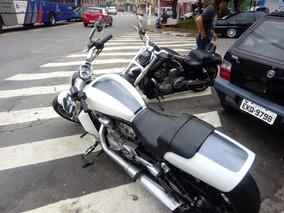 Harley V Roud Muscle 2013