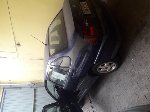 Imagem 1 de 2 de Volkswagen Polo Hidráulico