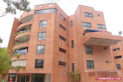 Apartamentos En Venta An---mls #18-3055---04249696871