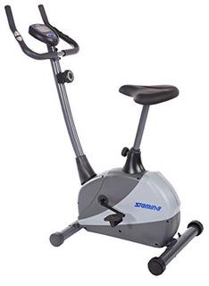Resistencia Resistencia Magnetica Estacionaria Bicicleta Est
