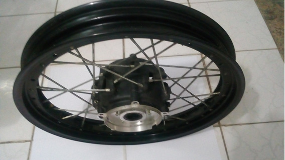 Roda Traseira Super Tenere 1200 2012