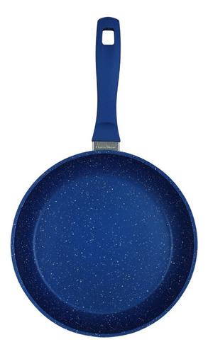 Sartén Blue Flavor Stone 24 Cm