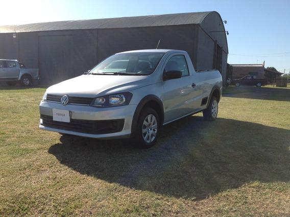 Volkswagen Saveiro 1.6 C/s