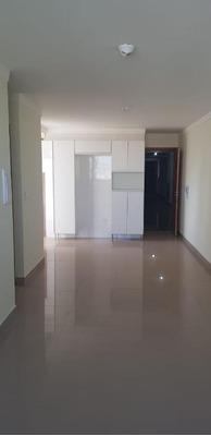 Apartamento Com 2 Dormitórios À Venda, 70 M² Por R$ 320.000 - Jardim Walkíria - São José Do Rio Preto/sp - Ap0445