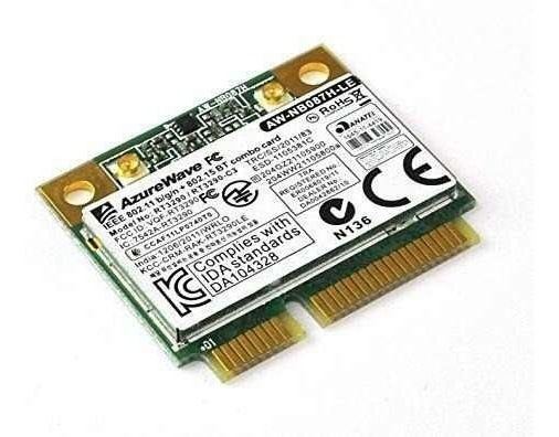 Placa Mae Intel Nuc - Informática [Melhor Preço] no Mercado