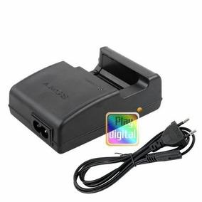 Carregadpr Sony Bc-vw1 P/ Np-fw50 Nex-5 Nec-5h Nec-5k Nex-3