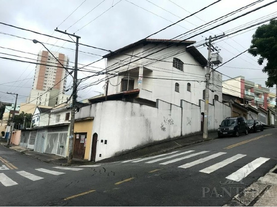 Casa - Ref: 53459