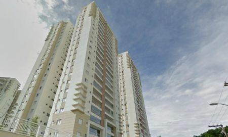 Venda Residential / Apartment Mandaqui São Paulo - 6723