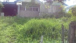 Casa Barra Chuy Brazil 2 Pisos -hermoso Terreno